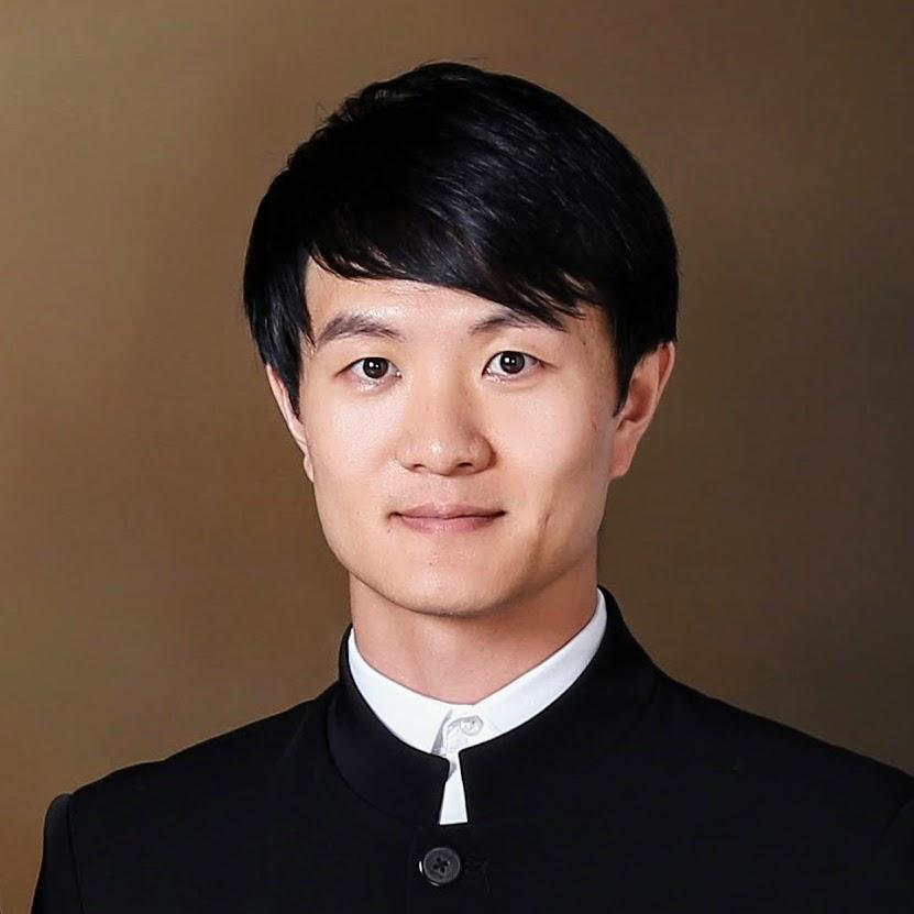 Yuning Shi